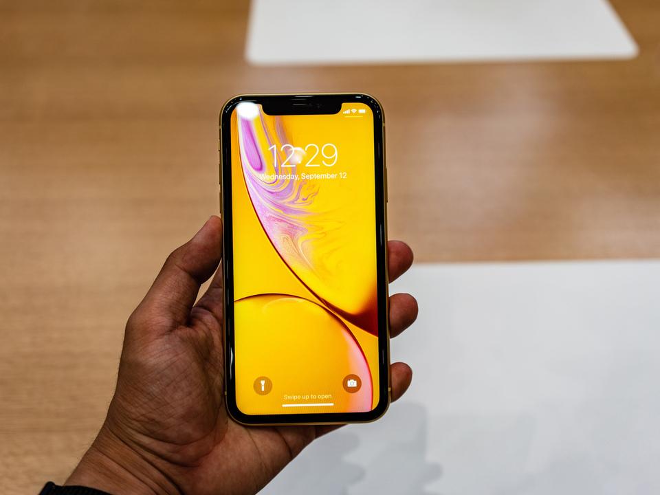 iPhone 13(仮)にはiPhone 12で欲しかった機能がてんこ盛り?