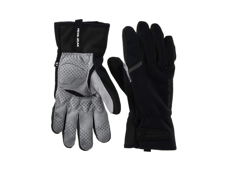 真冬に自転車乗ると手が冷たい…は「サイクリング用ウィンターグローブ」でなんとかなります