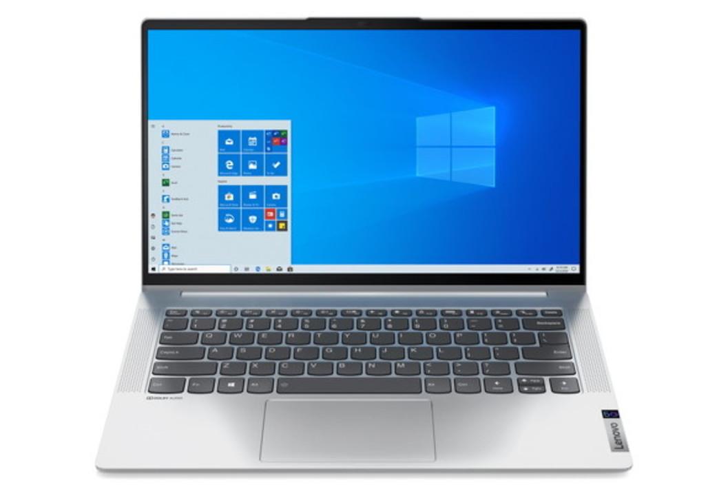 今年からどんどん出てくるか。20時間駆動で5G対応ノートパソコンがLenovoから登場