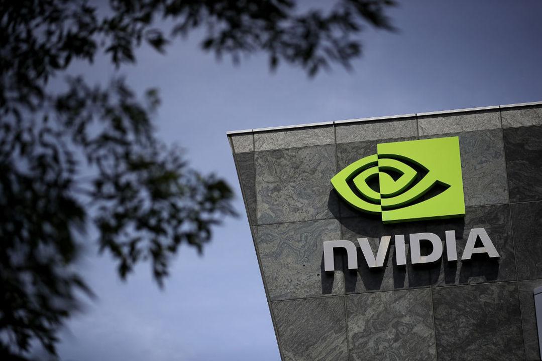Nvidiaによる約4兆円でのARM買収、前途多難…