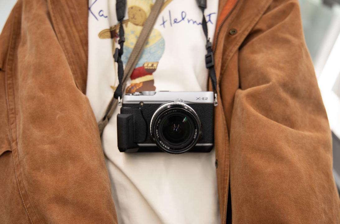 あえて今、3万円以下の中古ミラーレスカメラを選択肢に入れてみる