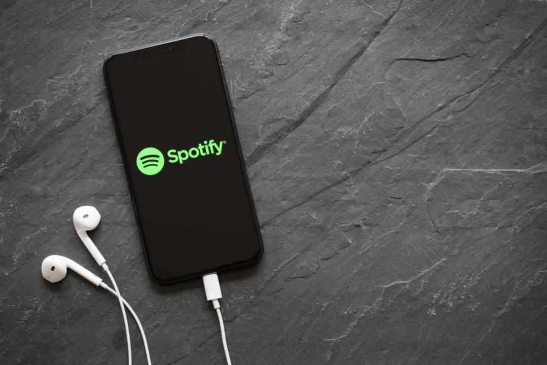 Spotifyの無料プランアップデートでできること、できないこと