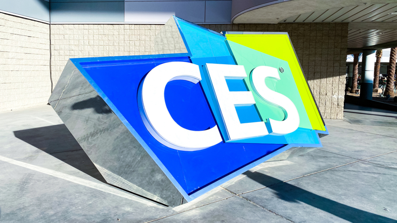 CES 2021でお披露目されたベストなガジェット&ヘンテコなガジェットたち