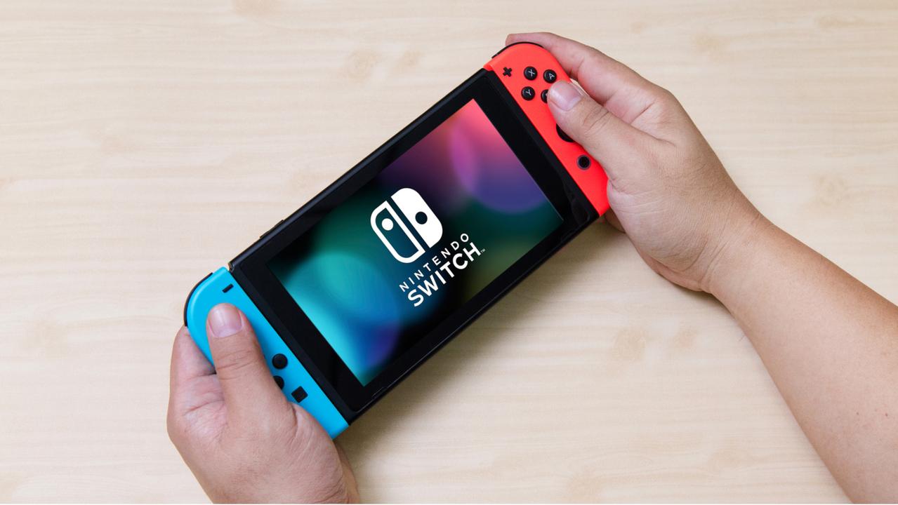 「Nintendo Switch Pro」にはミニLED画面が搭載される?