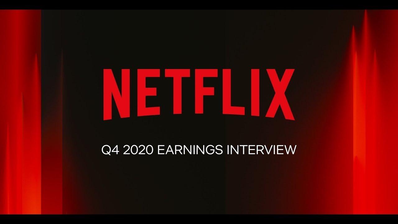 Netflixが登録者数2億人超え。新機能もローンチするし勢いが止まらない!