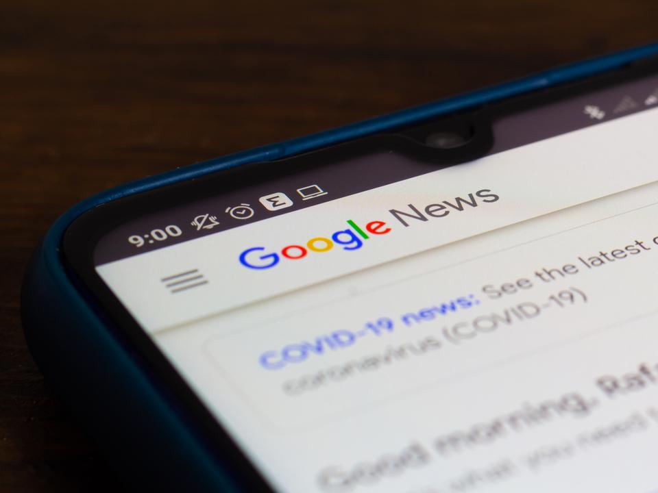 検索やポータルサイトでニュース記事を表示、報道元に使用料の支払いは必要?