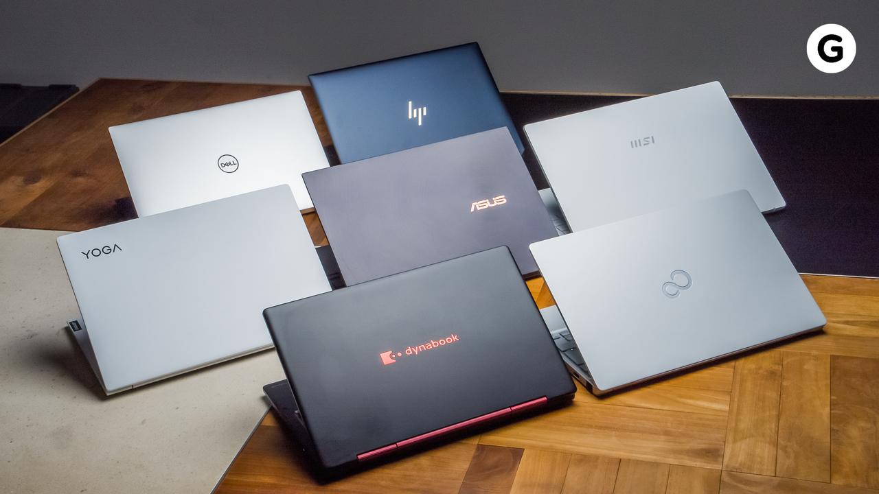 【良いPCの選び方とは?】2021年おすすめのノートPC 7選!(Windows OS限定)