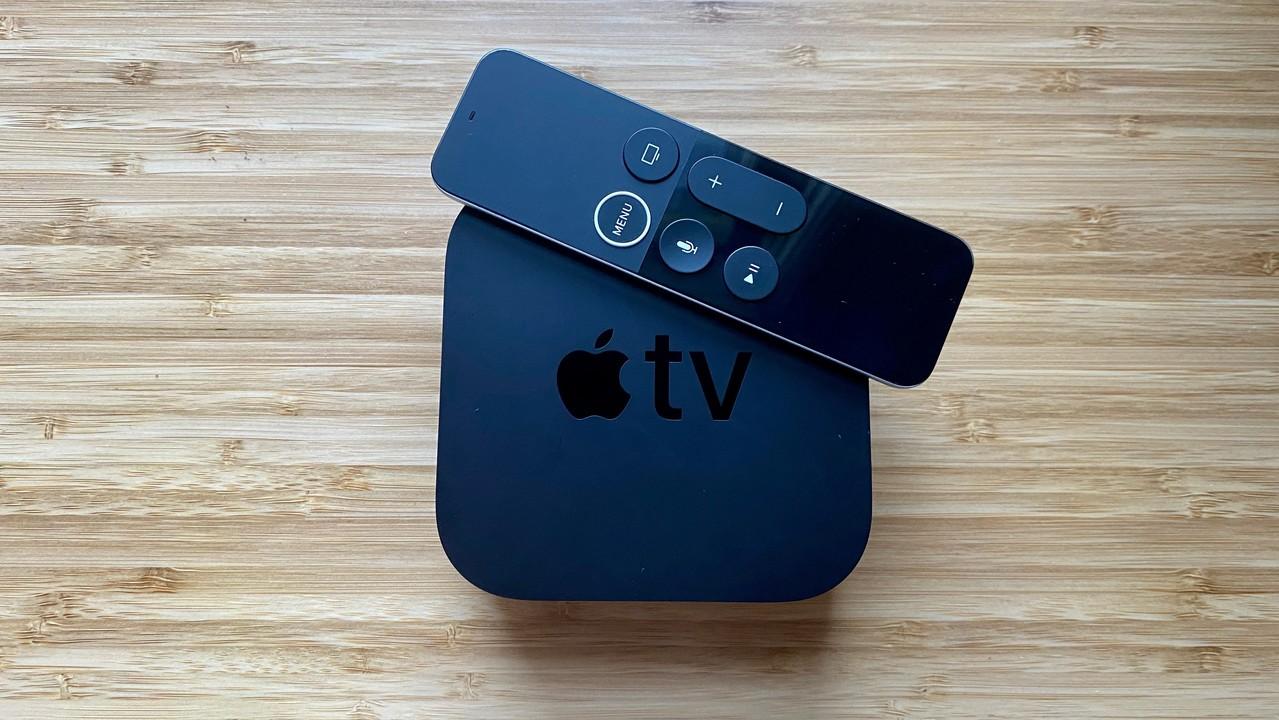 来月から古いApple TVでYouTubeアプリが使えなくなるそうです