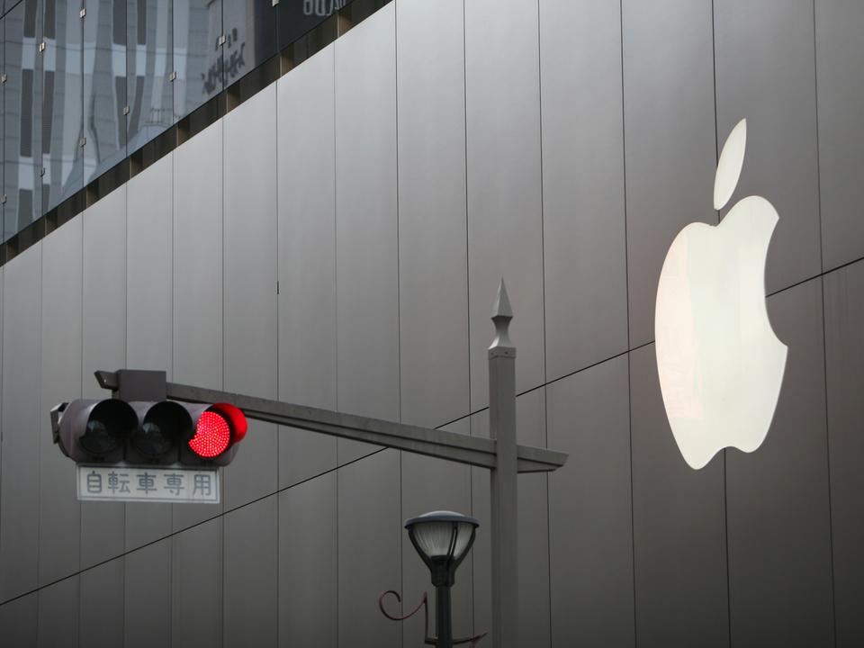 Apple Car、現代/KIAとの交渉は中断中。結局、どこが作るんだろう…