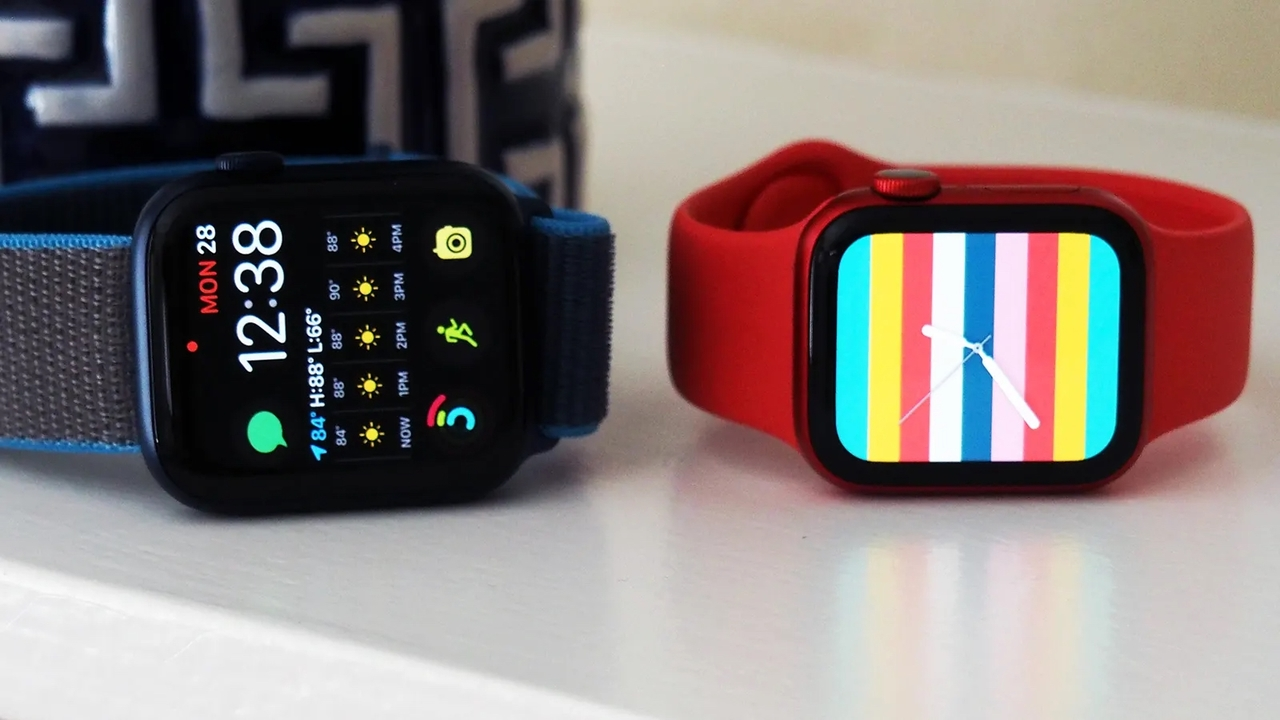 みんな同じじゃつまらない! Apple Watchのカスタマイズの基本をマスターしよう