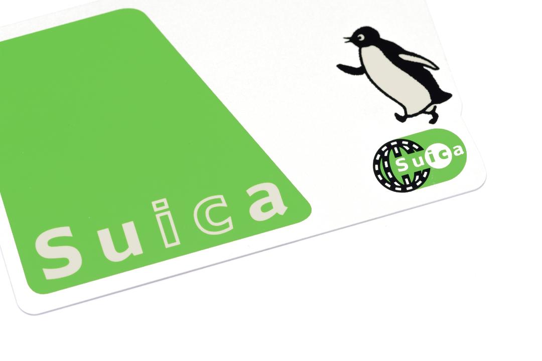 モバイルSuicaアプリがリニューアルへ。Androidユーザーに超朗報
