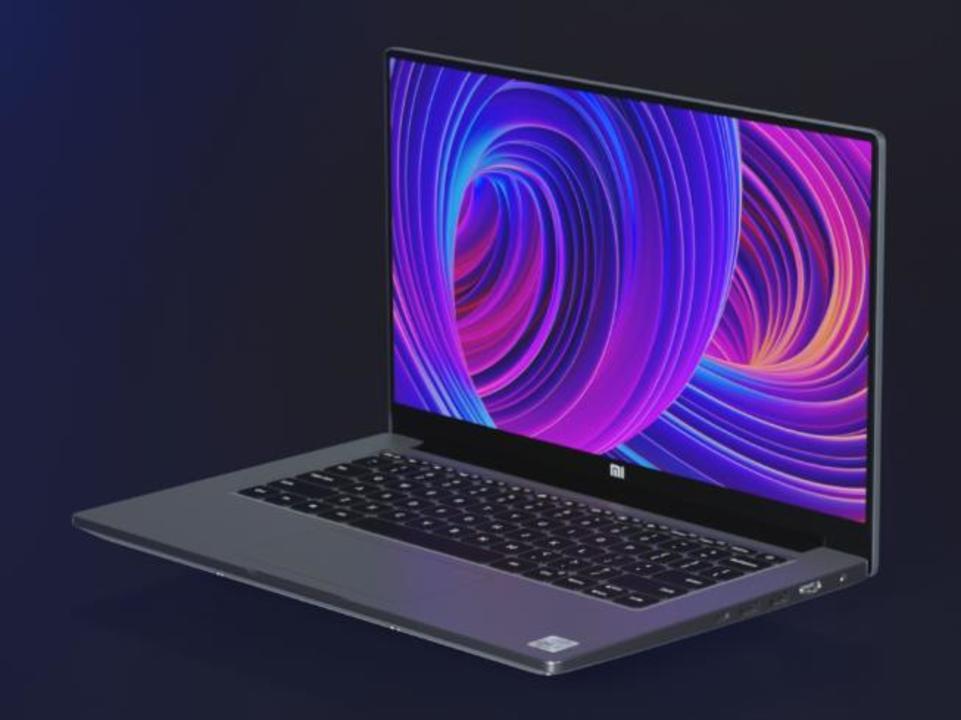 Xiaomi、今度はハイスペックラップトップ! まもなく「RedmiBook Pro」が発売か