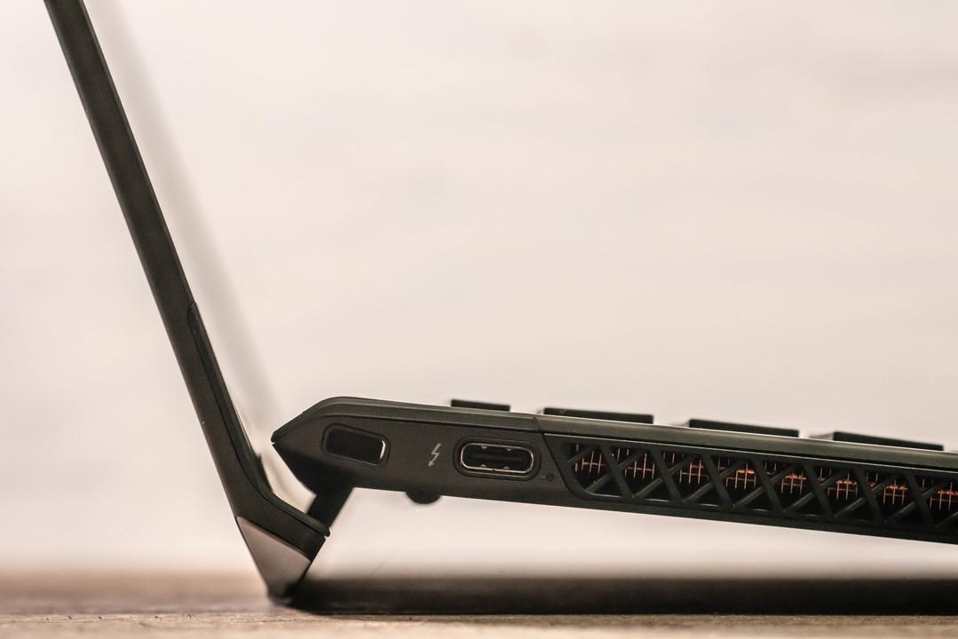 すごいCPUを積んできたVAIO ZのパワーをM1 MacBook Airと比べてみた
