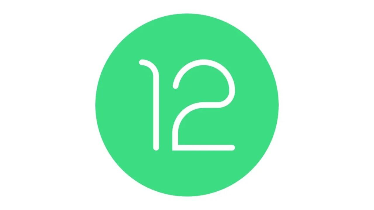 Android 12初の開発者プレビューが公開されました!