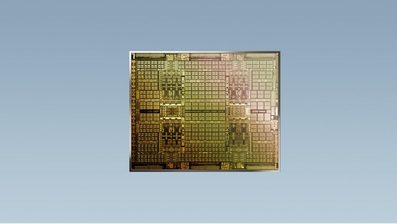 NVIDIAが暗号通貨マイニング専用カードを発表