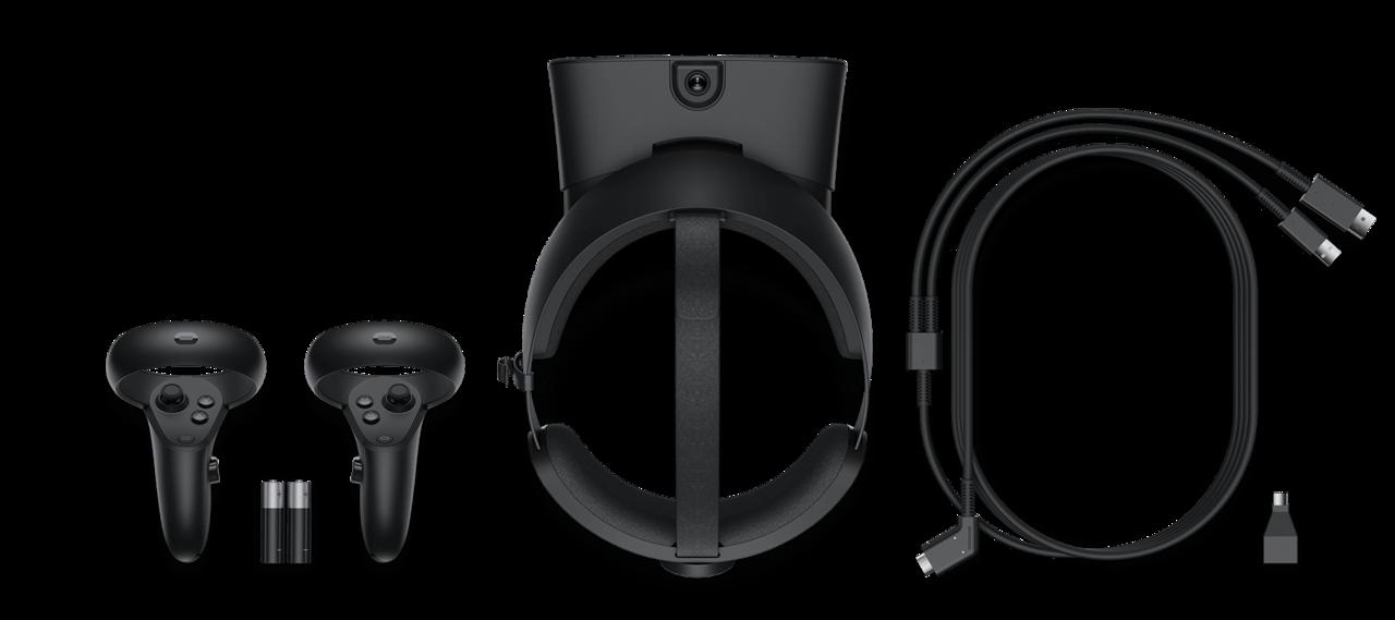 VRデバイス「Oculus Rift S」が2万9800円に値下げしましたが買う価値あるかな?