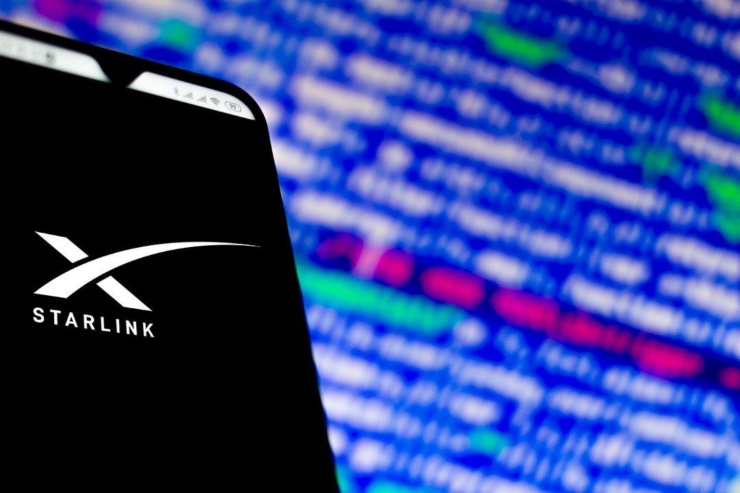 Starlinkと5G。自宅のネット回線にするならどっちがいいの?