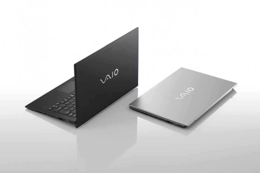 VAIO Zとは別ラインの究極追求型モバイル「VAIO Pro PG」