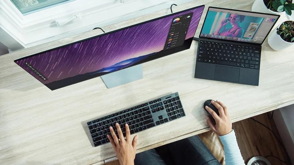 ノートPCをデスクトップPC化するのに必要なものまとめ