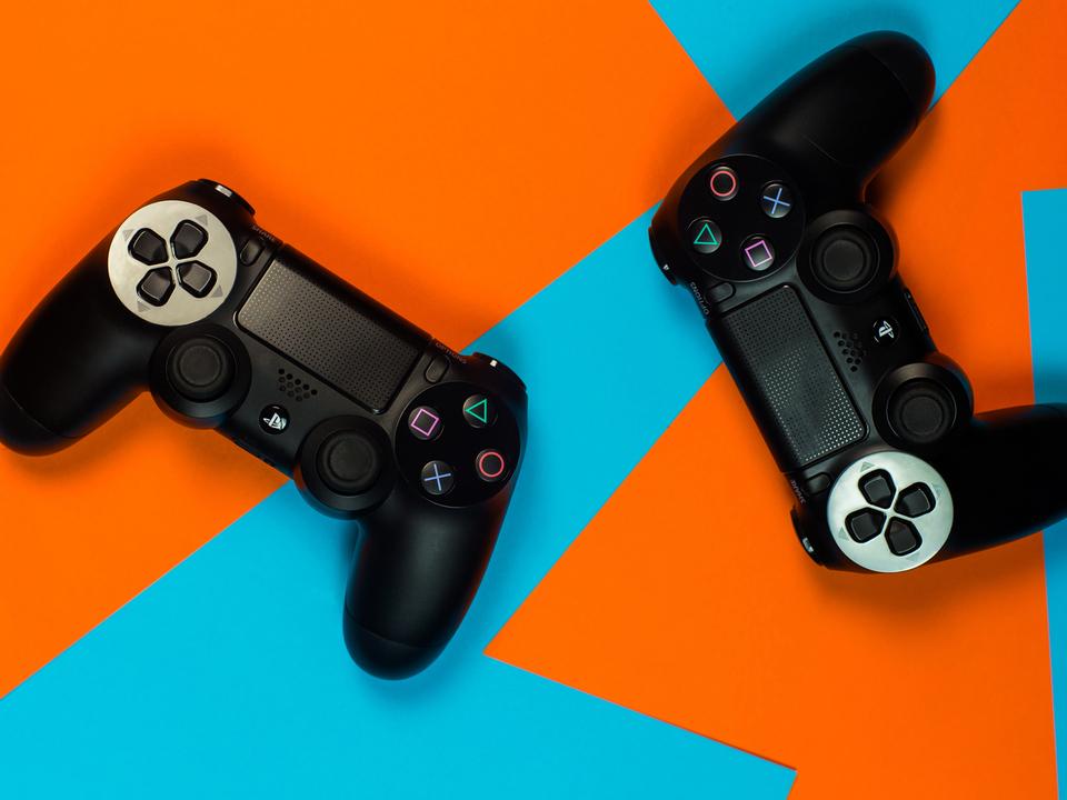 PS4名作ゲームソフトおすすめ35選。最新作から人気シリーズまで豊富にご紹介【2021年版】