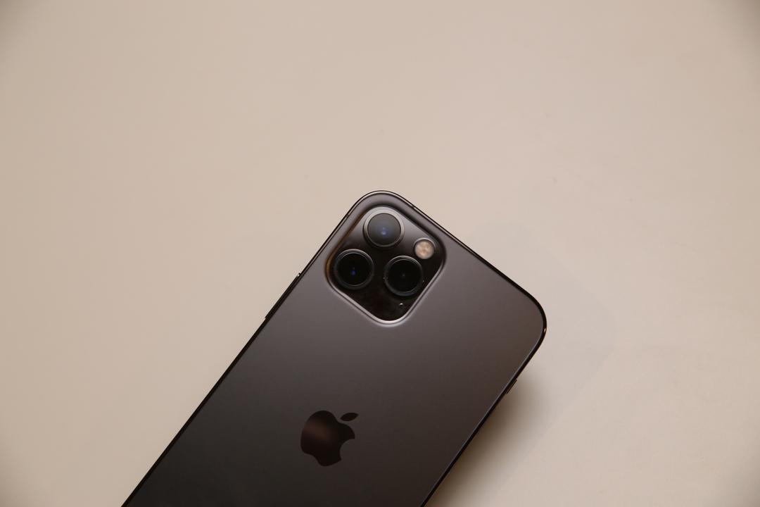 次期iPhone、ひょっとしたら1TBモデルあるの? モリモリ撮れちゃうの?