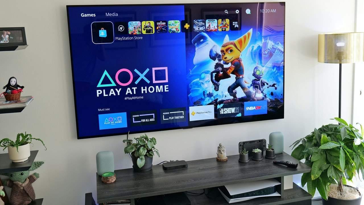 これも時代の流れ…PlayStation Storeで動画販売とレンタル終了へ