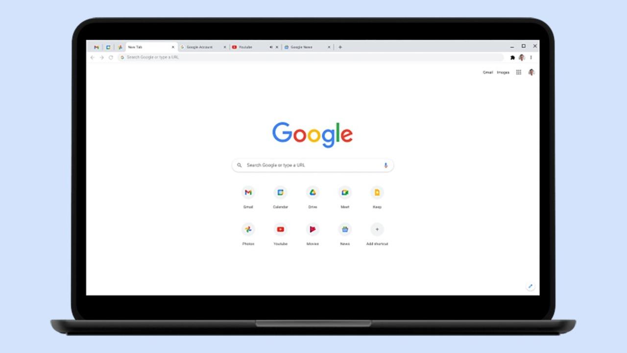 知らなかった! ウェブブラウザ「Chrome」のこんな便利な機能12選