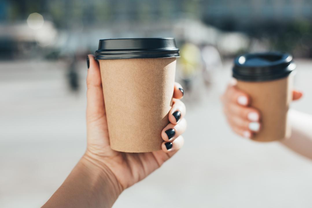 デカフェのある場所が検索できる「カフェインレスマップ」、コンビニへの要望受付中