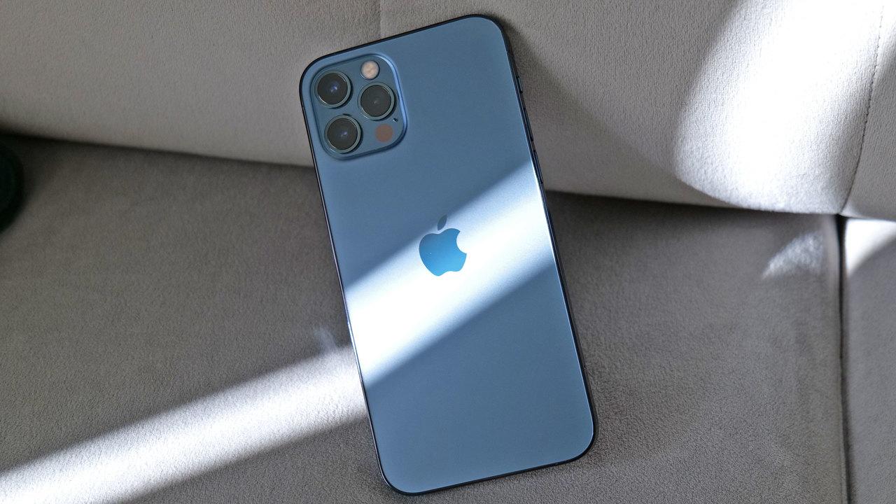 アップルの「探す」アプリ、他社製品にもそろそろ対応しそう?