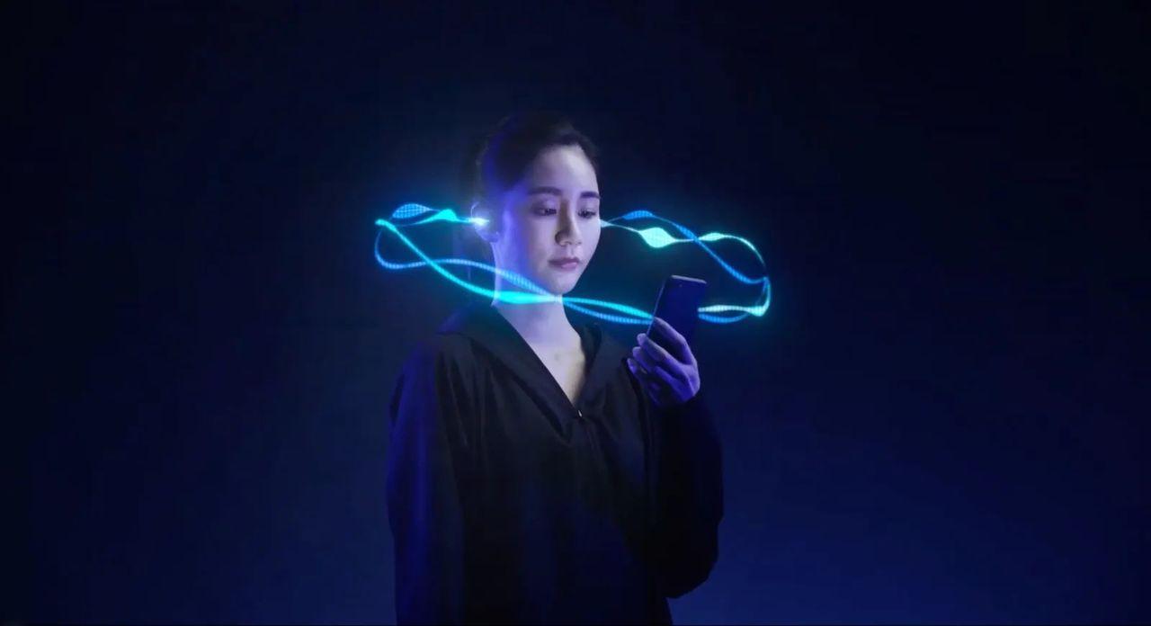 ワイヤレスヘッドホンにハイレゾの有線級の音質を。Snapdragon Sound誕生