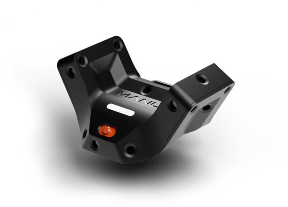 お金に余裕があるVTuber、VRプレーヤーに推したい小型VRトラッカー
