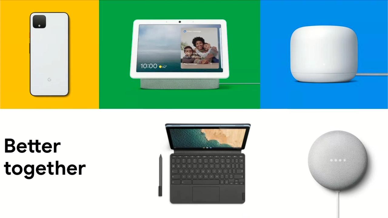 Chromebookの進化っぷりスゴイ。M89アップデートで新機能続々!