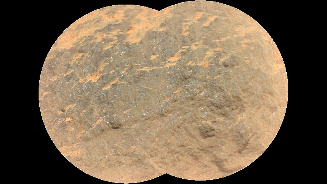 火星着陸から1カ月。探査車「パーサヴィアランス」から送られてきた最新の音と画像をお楽しみください