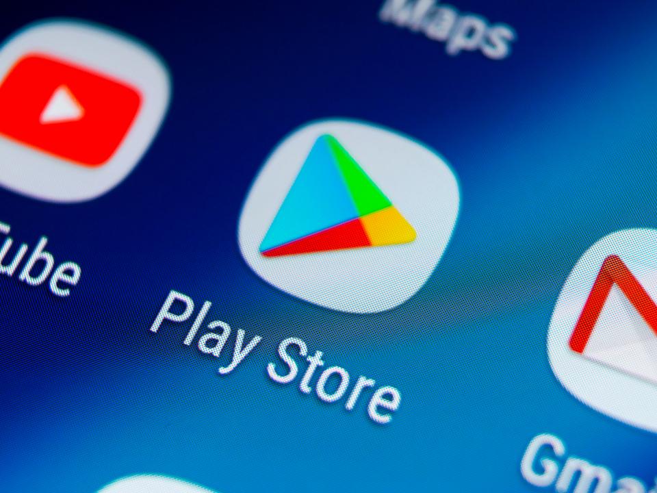 Appleに続きGoogle Play Storeも手数料が半分に(ただし大手は除く)