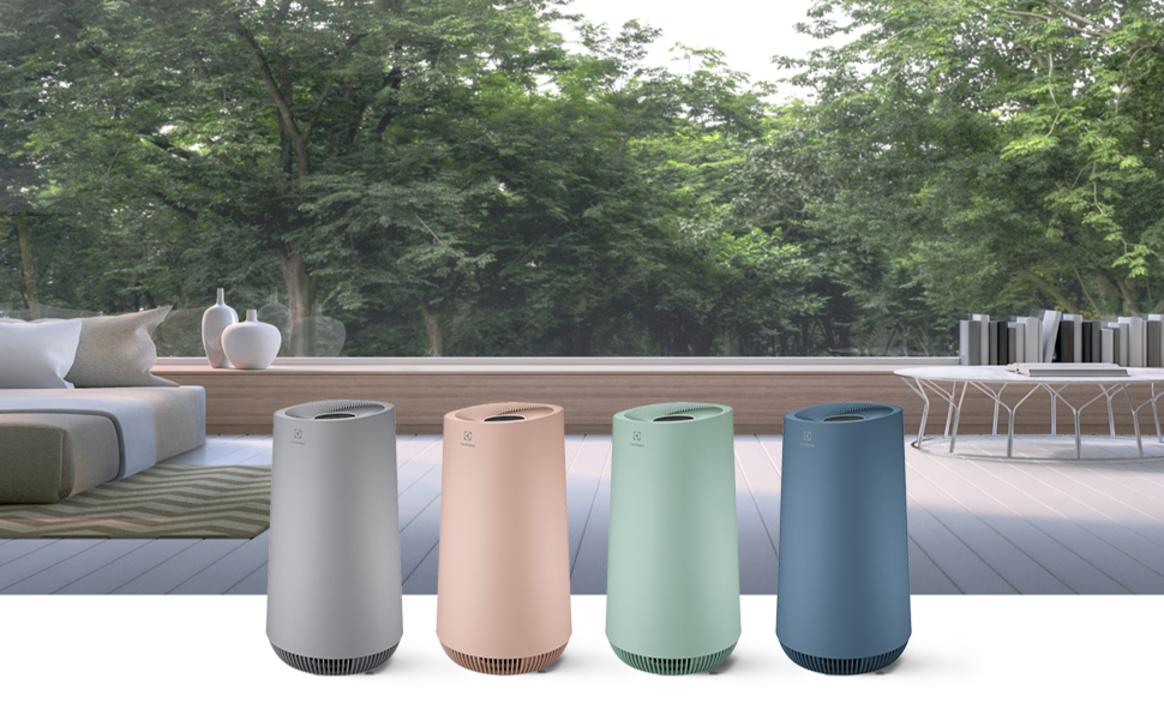 【Amazon新生活セール】空気清浄機がセールになっているので花粉を駆逐してやりたい