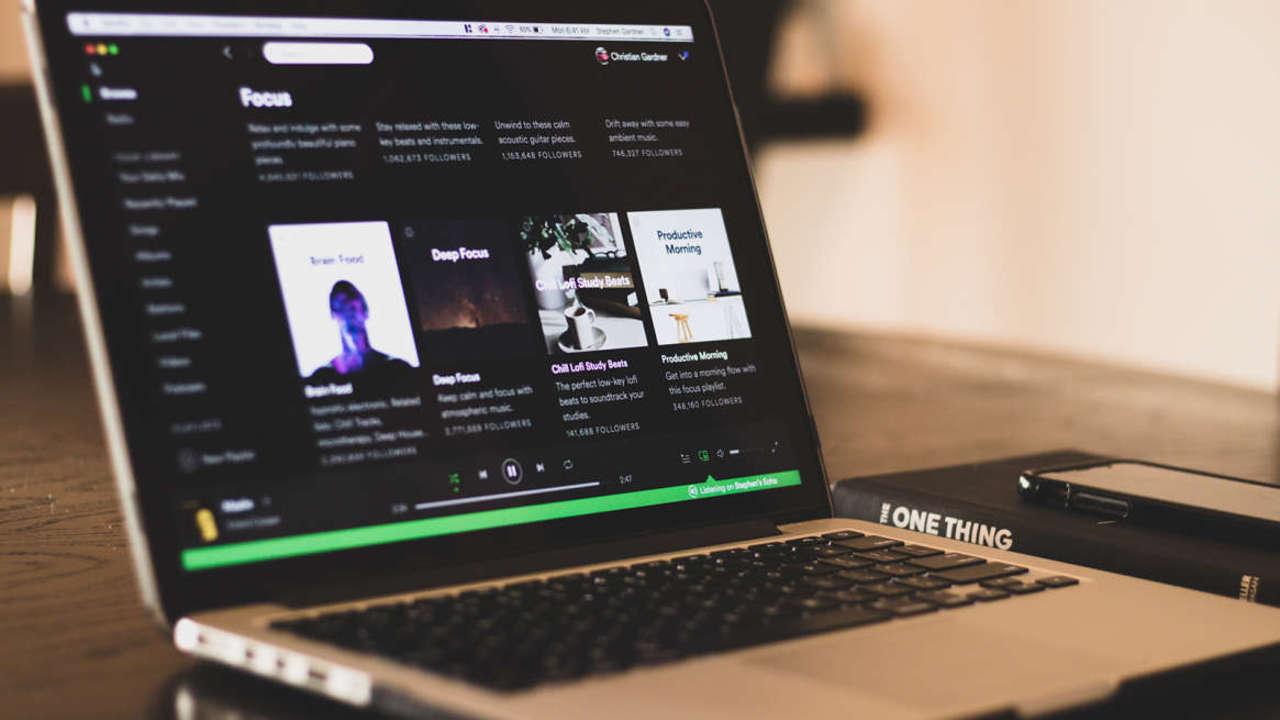 最初から知っておきたかった...Spotifyの賢い使い方12