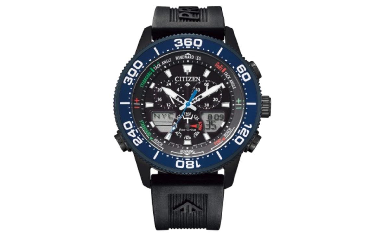 【Amazon 新生活セール】55%オフで30,250円引きのシチズン腕時計や24%オフの15.6インチ・ゲーミングノートPCなどがお買い得