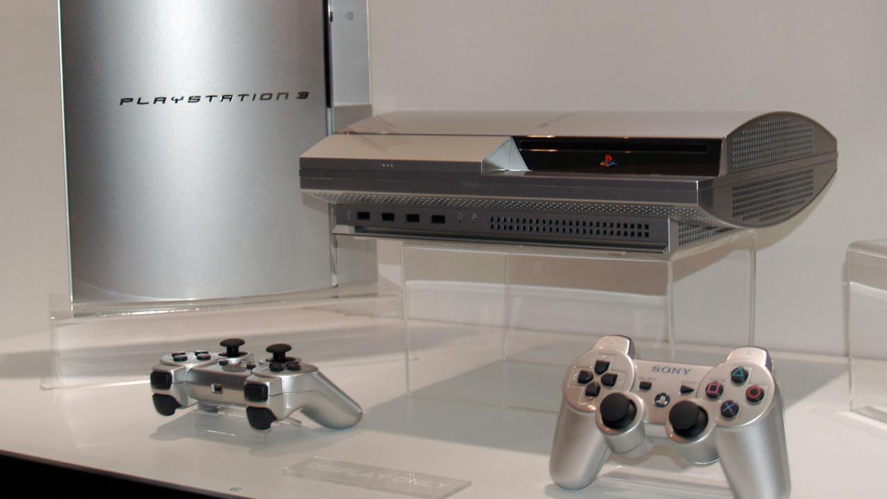 PS 3/PSP/PS Vita向けストアが今夏終了…の報道