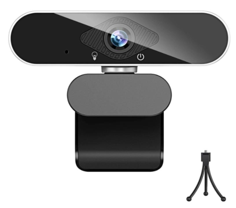 【きょうのセール情報】Amazonタイムセールで、29%オフのフルHDウェブカメラや1,000円台のUSB-C・LANアダプターなどがお買い得