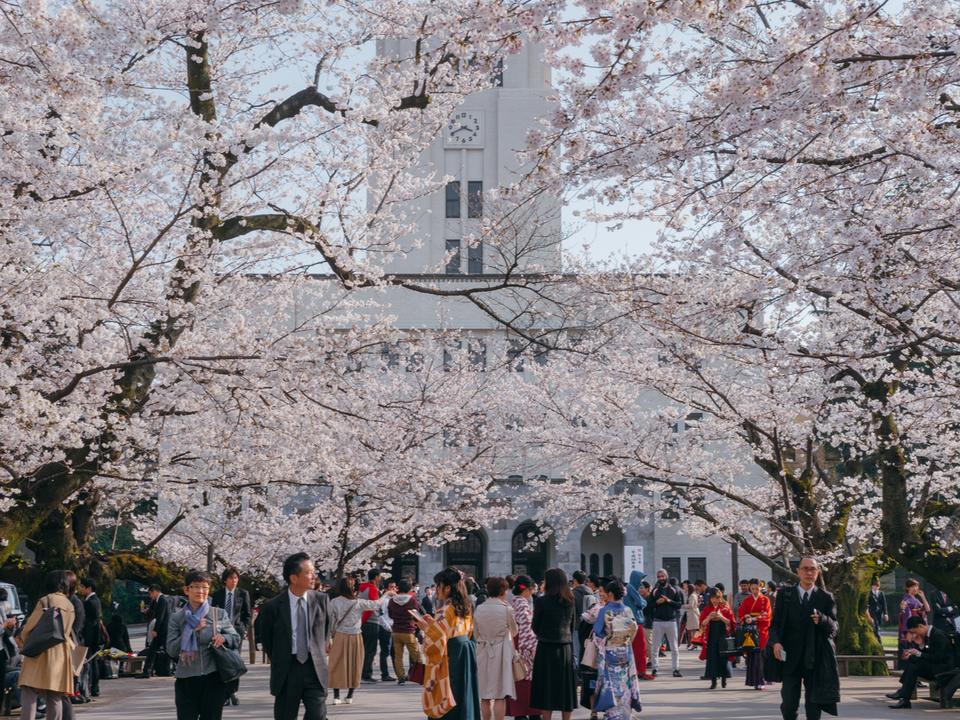 春は別れの季節。さよなら、PeriscopeとCortanaアプリ…