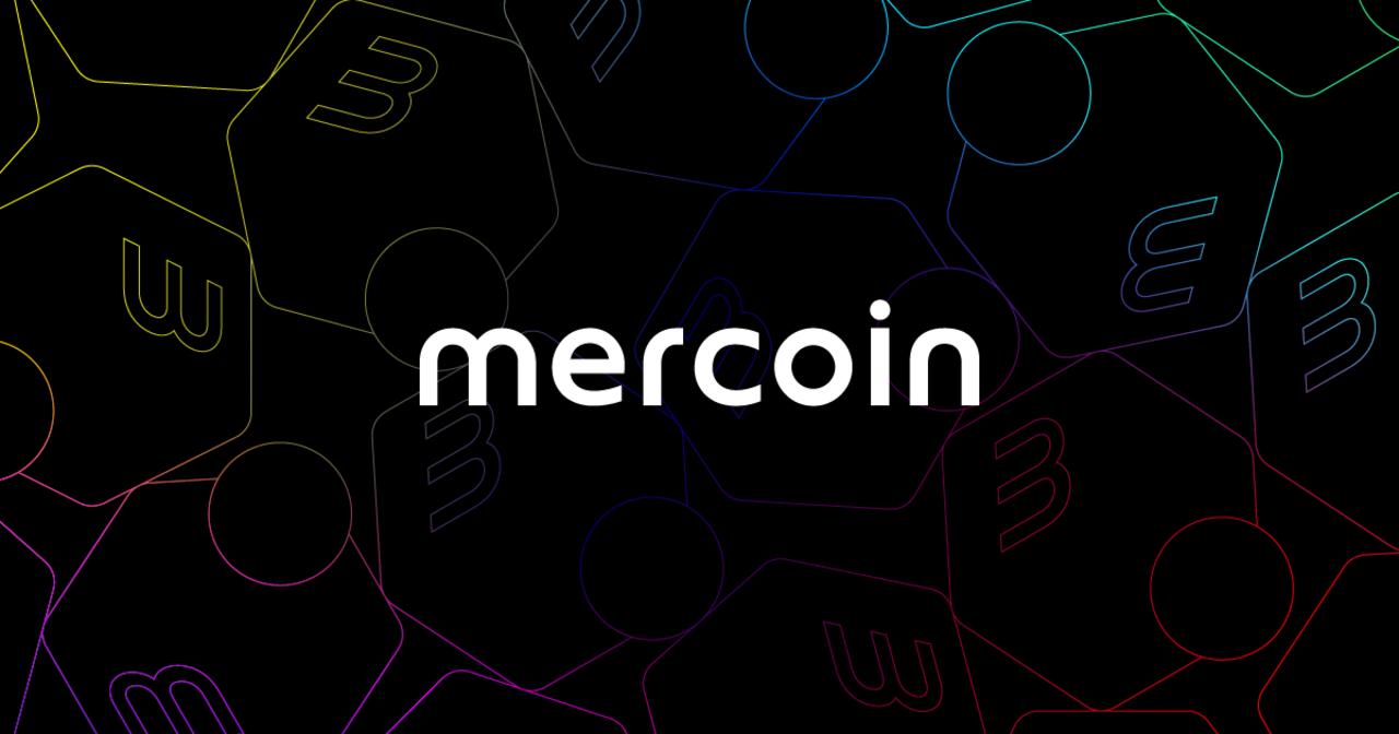 「メルコイン」設立。メルカリ、暗号資産・NFTなどの運用機能を提供へ