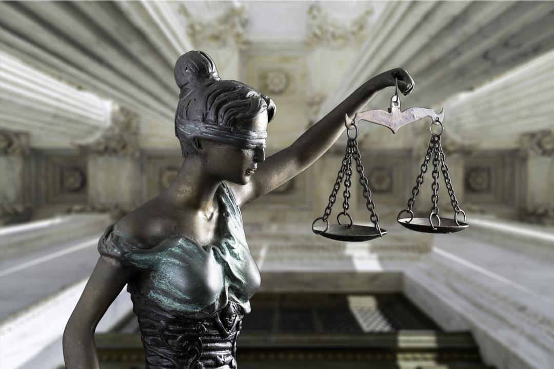 逆転判決。グーグルvsオラクルのAPI訴訟で米最高裁がグーグルを支持