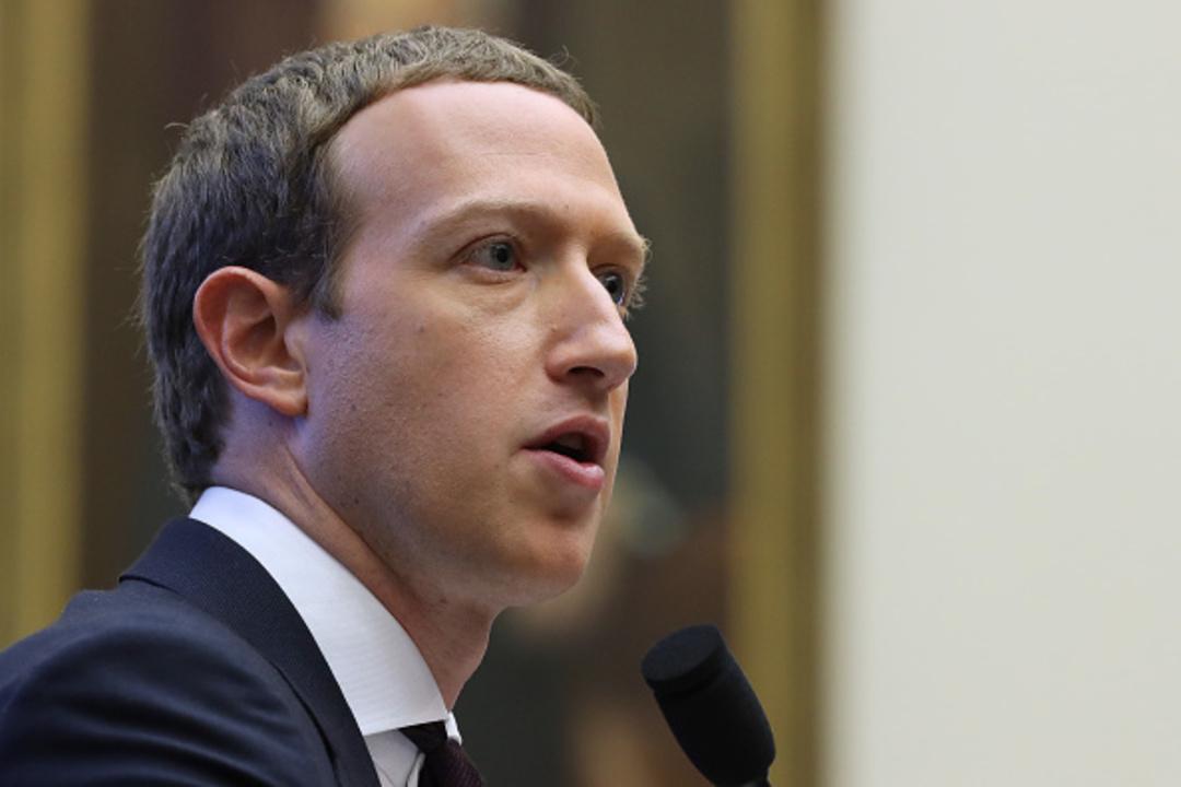 フェイスブックのデータ漏洩。自分の携帯番号が盗まれていないか今すぐ確認しよう