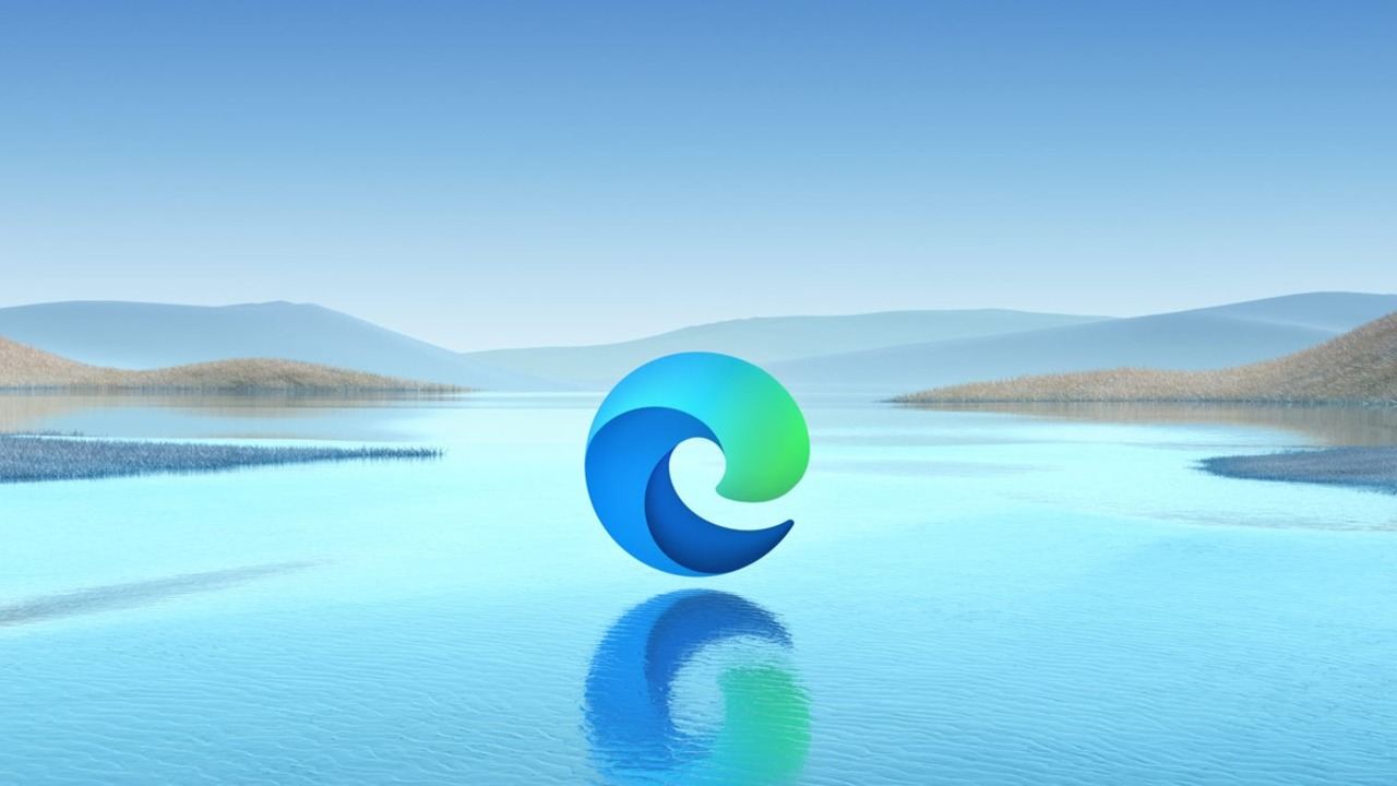 春の新生活、ブラウザ乗り換えのススメ:「Google Chrome」やめて「Microsoft Edge」にしませんか?