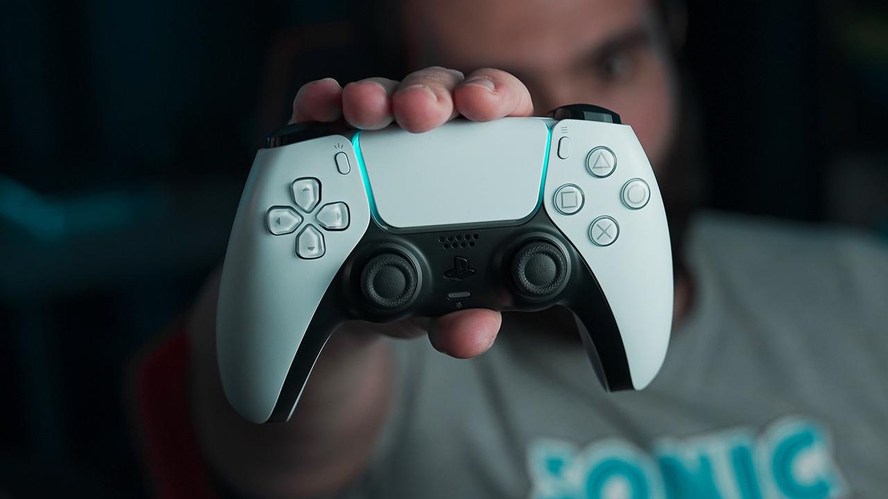PS5やXbox SX/SSゲームをPCやスマホで遊ぶ方法