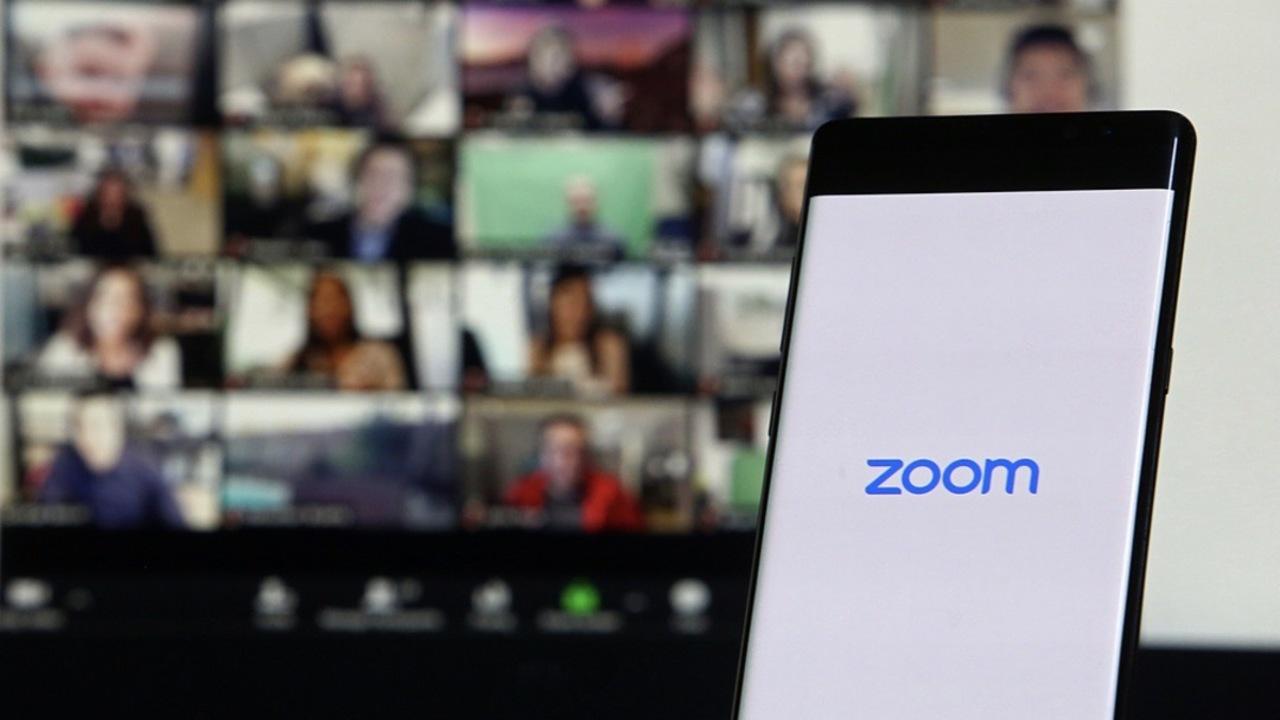 Zoom、脆弱性によりPCを乗っ取られる危険があったことを認める