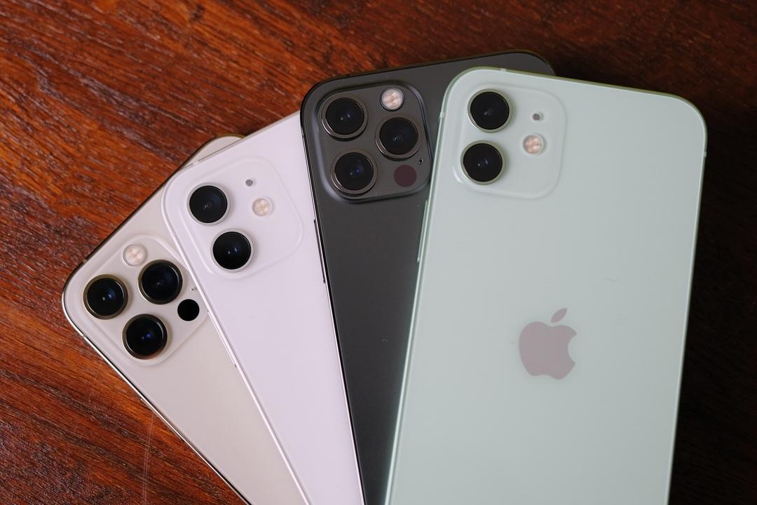 iPhone 13(仮)に「120Hz」と「ミリ波」は来るよね?…ね?