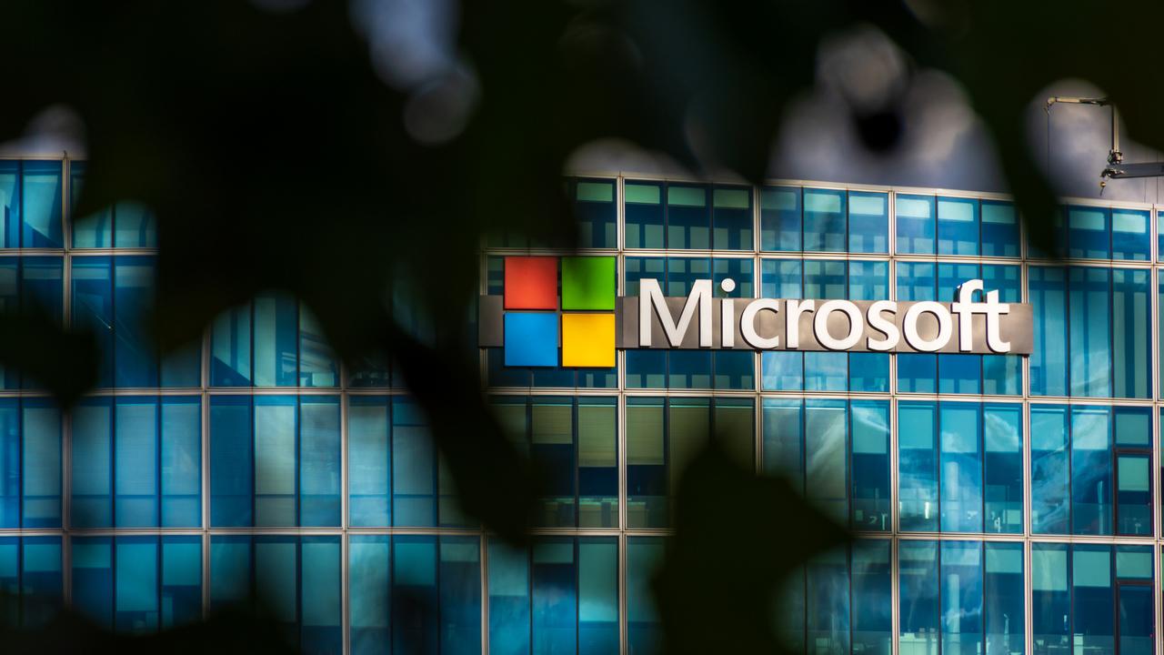 Microsoft、Siriのエンジン開発元・Nuance Communicationsの買収を発表