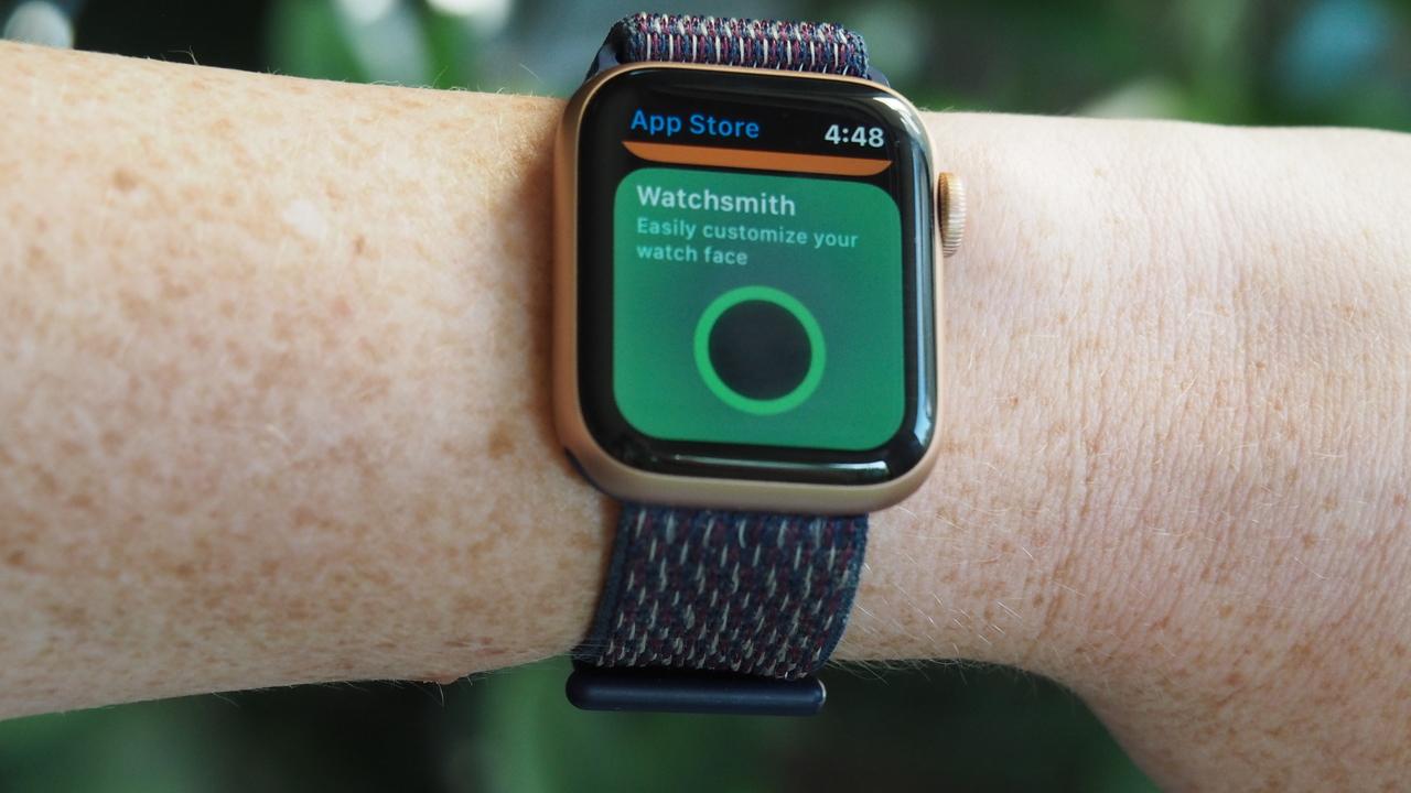 今すぐインストールしたいApple Watchアプリ11点