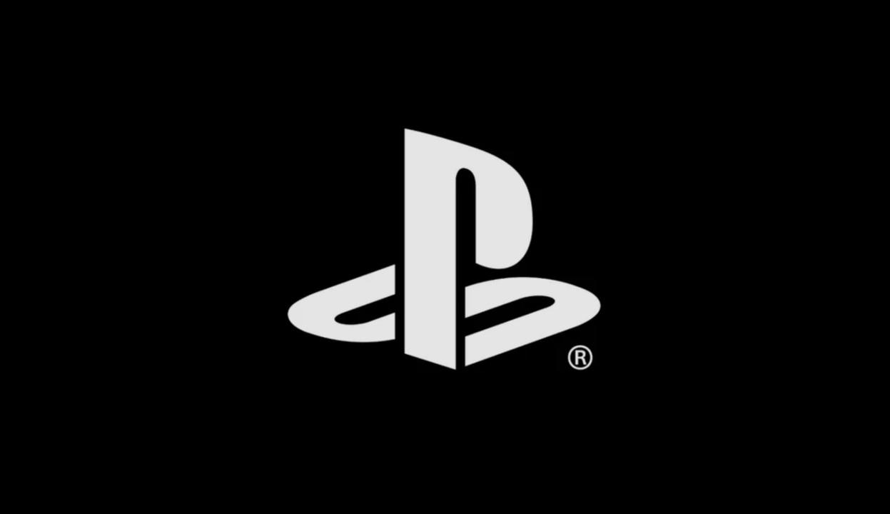 PS3、PS Vita向けストアの廃止撤回。継続が発表されました